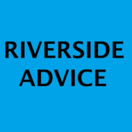 Riverside Advice Cardiff